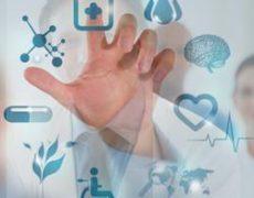 Stimolazione cognitiva: parte un nuovo progetto!