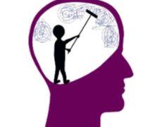 Non più giovani… Ecco perché va fatto il check-up cognitivo