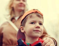 Indicazioni su come comunicare con i bambini