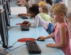 Sapete cosa guardano i vostri figli in internet? Ecco alcune informazioni….