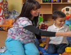 Neuropsichiatria Infantile e prestazioni socio-sanitarie specifiche per minori