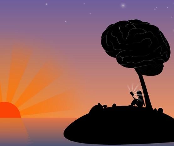 """Nella Giornata mondiale della salute mentale è allarme adolescenti: """"metà dei problemi iniziano a 14 anni""""."""