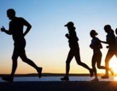 Tra i tanti modi per il potenziamento della memoria, esistono anche attività fisica e corsa