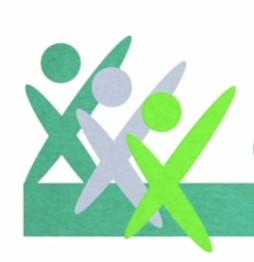 Prestazioni fisioterapiche specifiche per i dipendenti di cooperative sociali che svolgono mansioni assistenziali