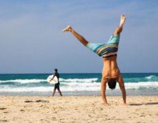 ALZHEIMER: l'importanza di uno stile di vita sano