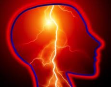 Ictus cerebrale:  XIV Giornata Mondiale