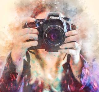 Gruppo FAREASSIEME, Valle Brembana: Scatti di salute mentale – Premiazione concorso fotografico