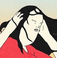 Gravi lesioni cerebrali: mancano posti letto in strutture specializzate – dal Corriere.it
