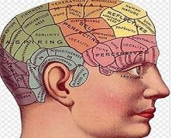 Alzheimer: cosa sono i farmaci sperimentali? Ma quello che serve è prevenzione e allenamento