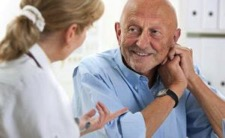 """Prevenzione Alzheimer: il progetto """"Cervello FIRST"""""""