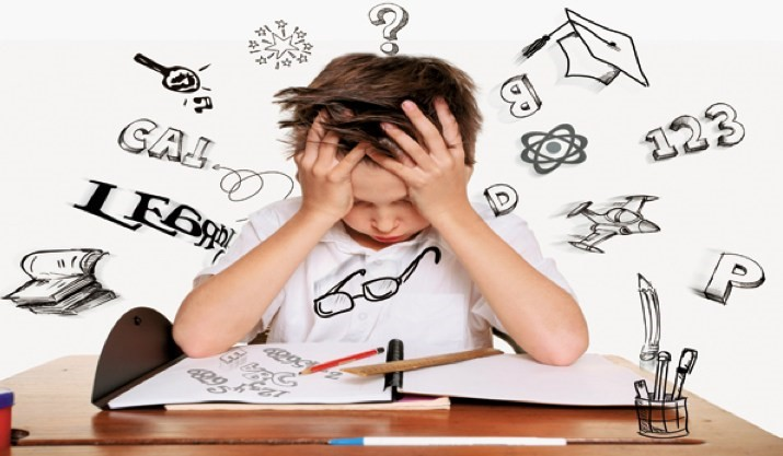 Psicologia infantile e DSA: maggiore supporto per bambini e famiglie
