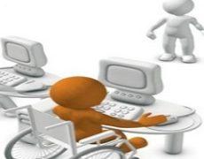 Assunzione Disabili: nuove regole per il reinserimento lavorativo
