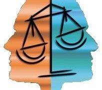 Le Dimensioni Etiche e Deontologiche del Servizio Sociale.  Seminario formativo: Martedì 28 Maggio 2019