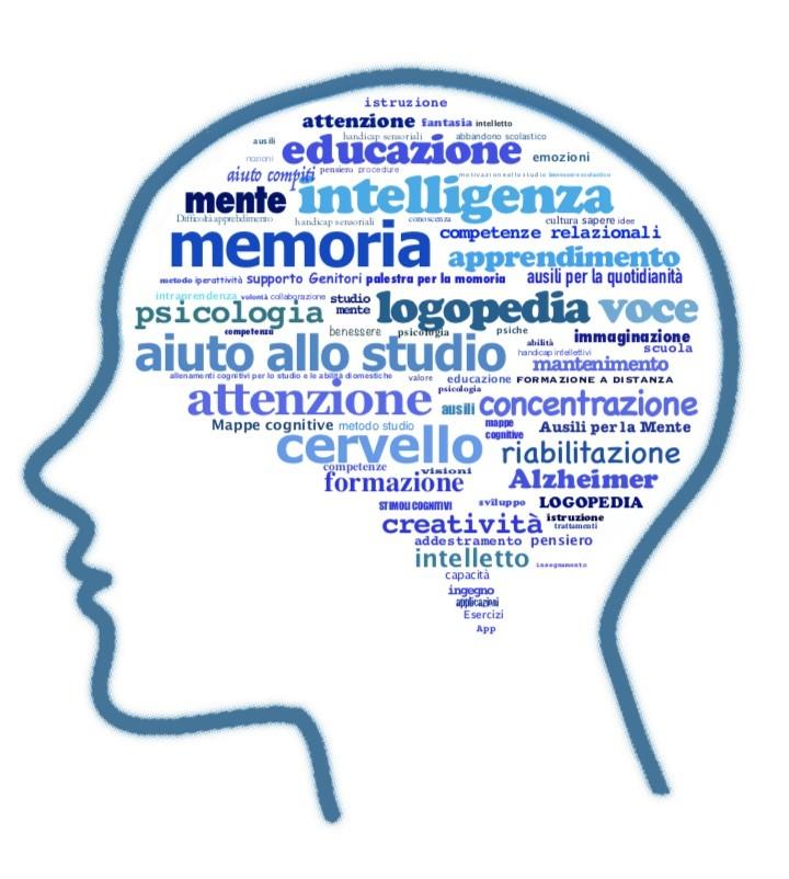 """Ultimi giorni per iscriversi al Seminario """"Lesione cerebrale da ictus o trauma cranico"""" Sala Confcooperative – 31 Maggio a Bergamo"""