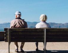 Cosa succede ad una persona con lesione cerebrale dopo i 65 anni?