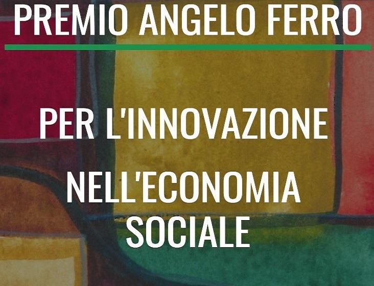 """""""Welfare generativo"""": il progetto della Cooperativa Contatto selezionato per il """"Premio nazionale per l'Innovazione dell'economia Sociale"""""""