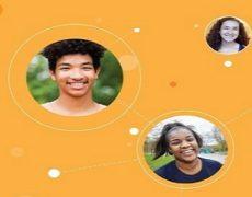 Scuola e futuro: prepariamo i giovani valorizzando le lingue madri degli alunni stranieri presenti nelle nostre scuole