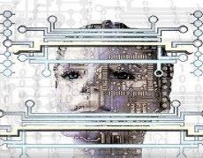 Intelligenza artificiale, completiamo i 21 nuovi mestieri del futuro