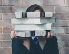 Metodo per studiare: 5 strade per risvegliare la passione