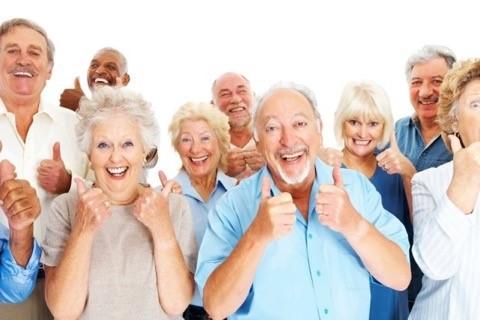 Potenziare le funzioni cognitive per ritardare l'invecchiamento