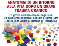 Ultimi giorni per iscriversi al Convegno dedicato alla 21° Giornata Nazionale del Trauma Cranico