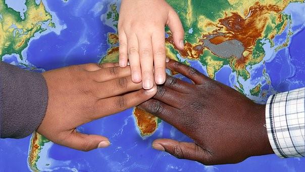 XXVIII Rapporto Immigrazione Caritas-Migrantes