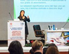 Partecipazione e empatia hanno accompagnato i lavori della XXI Giornata Nazionale del Trauma Cranico