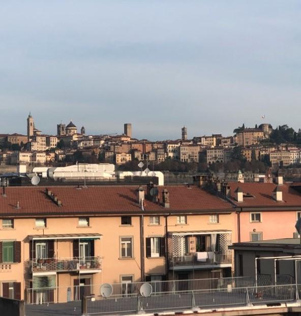 Bergamo: statistiche demografiche 2019, un quadro complesso, dove i giovani hanno la peggio.
