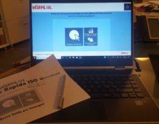 Stimolazione cognitiva: 4 motivi per utilizzare i programmi on line di Wsn4Life di Progettazione.