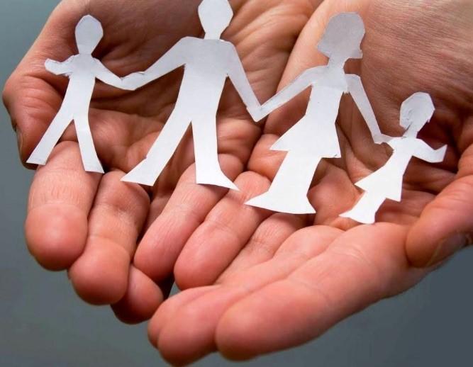 Seminario formativo: Le Decisioni Difficili nei Servizi di Tutela dei Minori e delle Famiglie – Milano 14 Gennaio 2020