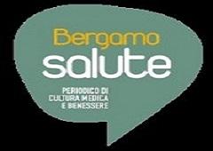 Bergamo Salute: sulla rivista del mese un approfondimento sulla disprassia con una intervista alla Dott.ssa Corti del Centro RicreAzione