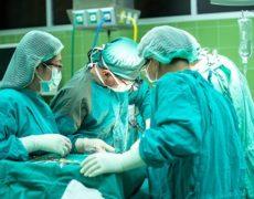 Ictus cerebrale: cure e Regioni
