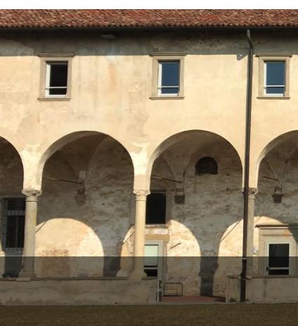 L' integrazione a Bergamo parte dall'Università.