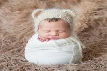 La memoria e i neonati