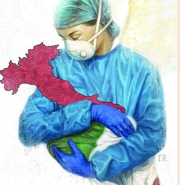 Coronavirus: informazione sui Servizi Diurni della Cooperativa ProgettAzione
