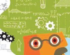Potenziamento Cognitivo a distanza : WSN4Life di ProgettAzione, un programma dedicato