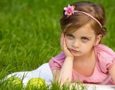 Covid e bambini: quali ripercussioni?
