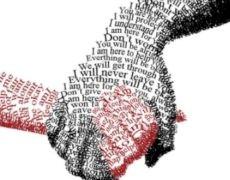 Trust Dopo di Noi: il Trust è il miglior strumento per la gestione del patrimonio attraverso le generazioni