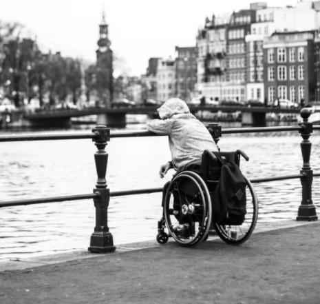 Novità Legge 104. Riportiamo un interessante articolo di disabili.com