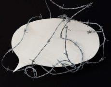 Prevenire l'Alzheimer,  l'amnesia non è il primo segnale