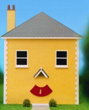 Edilizia residenziale sociale: finanziamenti a fondo perduto dalla Regione Lombardia per il recupero e la destinazione a servizi abitativi sociali del patrimonio immobiliare pubblico e privato non utilizzato