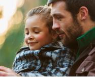 Investire sull'infanzia con piani e risorse adeguate