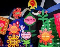 Per la Giornata Internazionale della Lingua Madre una proposta per celebrare la diversità linguistica