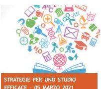 STRATEGIE PER LO STUDIO EFFICACE
