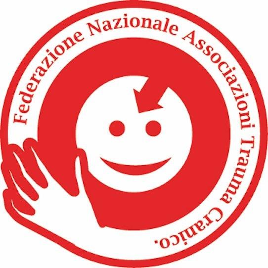 """Il prossimo """"venerdì del Futuro"""": 26 marzo – Il dopo di noi. L.112/2016 nelle GCA di Valentina Migliardi, avvocato Associazione Traumi Parma"""