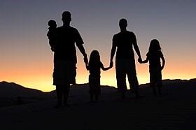 Emergenza Covid-19: Lombardia per la famiglia