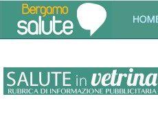 Invecchiare bene come progetto di vita: un importante contributo su Bergamo Salute