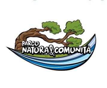 Natura e Comunità: inaugurato di Parco sociale di Pedrengo