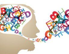 Lesioni Cerebrali e Logopedia: due realtà affini
